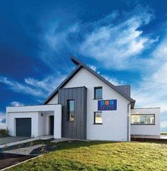 constructeur de maisons nergie positive bioclimatiques bbc cologiques en bretagne. Black Bedroom Furniture Sets. Home Design Ideas
