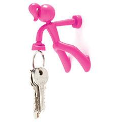 Key Petite Monkey Business