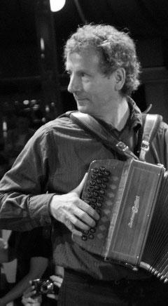 stage, accordéon diatonique, la clusaz, villard de lans, jean-marc rohart, diato,