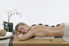 hot stone massage euskirchen, massage, wellness