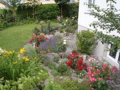 gartengpflege gartenbau und landschaftsbau im vorderen odenwald. Black Bedroom Furniture Sets. Home Design Ideas