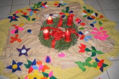 KiGo im Advent