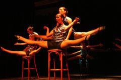 cabaret dic.2010