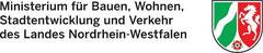 NRW Ministerium Verkehr