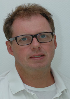 Zahnarzt Ralf Meyrahn,St.-Martin-Straße 64, 82467 Garmisch-Partenkirchen