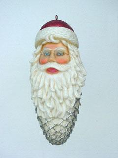 Adorno Santa Claus
