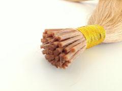 Microring Extensions, i tip, Ayana hair & more Binningen, Basel