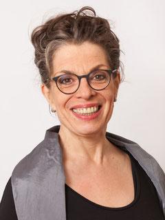Annett Fobbe
