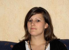 Janina Leenes