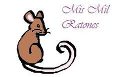 Logo Mis Mil Ratones