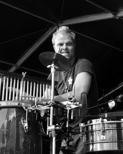 Christoph Repp