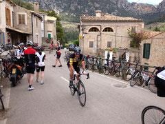 Orient: Das wohl schönste Dorf auf Mallorca!