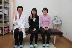 山本鍼灸院では毎月第三日曜日にお灸教室を行っています