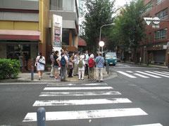 太田町通り