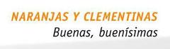 """""""A.C.H."""" ASOCIACIÓN DE CITRICULTORES DE HORNACHUELOS - """"Naranjas y Clementinas, el snack ideal, para comer entre horas""""."""