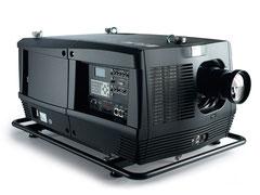 instalacion equipos audiovisuales
