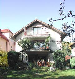 tolles Haus in Dreieich Götzenhain
