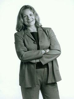 Carola Zorn-Lietsche Makler Maklerin