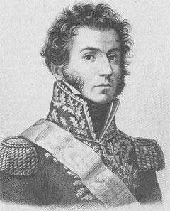 Gabriel Molitor