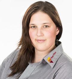 Karin Eicher, Baubiologin FA