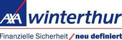 AXA Winterthur Gewerbeverein Nottwil