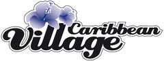 Caribbean Village Gewerbeverein Nottwil