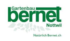 Bernet Gartenbau Gewerbeverein Nottwil