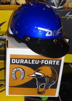 Duraleu Forte