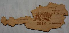 A-Cup 2014,Sonderpreis für alle vom A-Cup Limberg, Max Hengl.