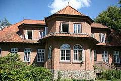 Reiterhof Niemann, Brockhöfe