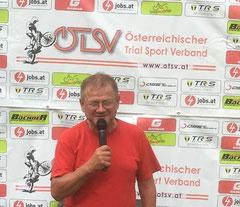 a-trial im Gespräch mit ÖTSV-Präsident Erich Diestinger zur derzeitigen Lage des Trialsport aufgrund der Covid19-Einschränkungen.
