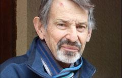Rudi Beisteiner. Image: www.trials.at
