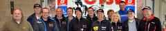 Teilnehmer vom TT Berndorf am A-Cup Limberg. Image: www.tt-berndorf.at