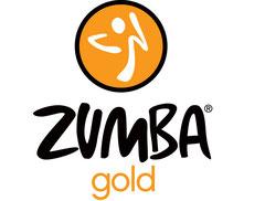 Zumba Gold in Bergisch Gladbach