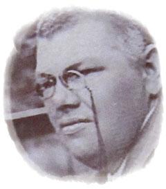 Aufnahme von 1904