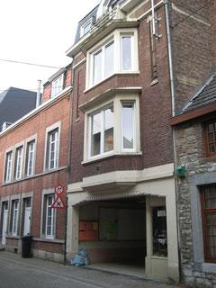 Rue des Augustins 27, 4500 Huy