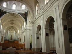 Chiesa Madre di Fasano