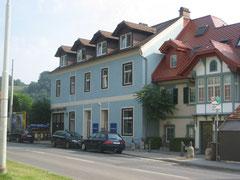 Reiter GmbH, Körösistraße 144, 8010 Graz