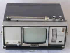 Universum FK 100 R Bj.1968