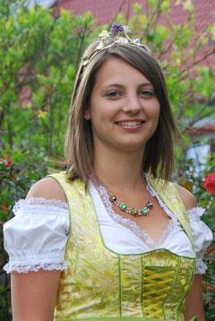 Nadine Wirsching