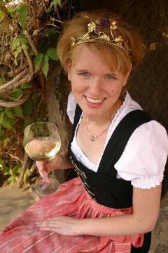 Sabine Wiederer
