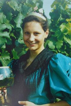 Yvonne Schneider