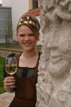 Kristin Wiederer