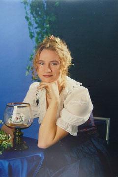 Tanja Dägele