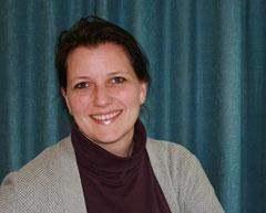 Susanne Kajtazi