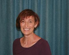 Ilona Graber