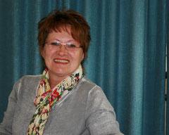 Heike Gillmeier