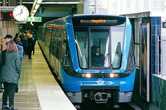 C20 Adtranz (Bombardier)