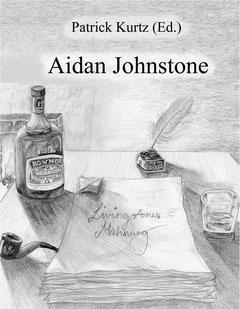 Livingstones Mahnung, Online-Illustration
