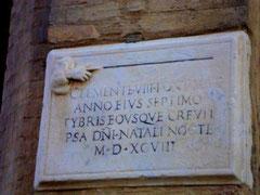 Sabato 6 luglio OmoGirando vi propone la visita serale Roma e il Tevere.   La città di Roma deve la sua esistenza ed il suo evolversi alla presenza del Fiume Tevere, che la attraversa da nord a sud se